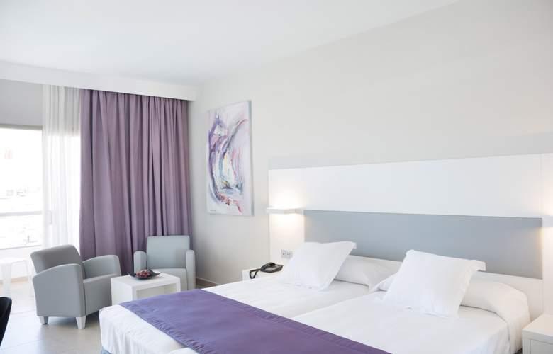 Gran Canaria Princess - Solo Adultos - Room - 12