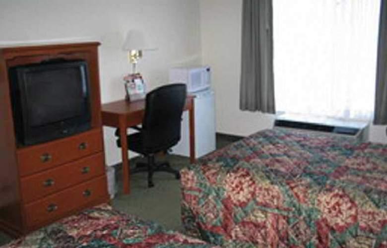 Quality Inn Northlake - Room - 2