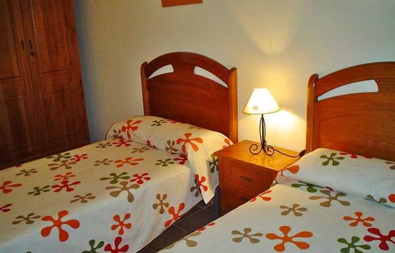 Villas del Sol - Room - 2