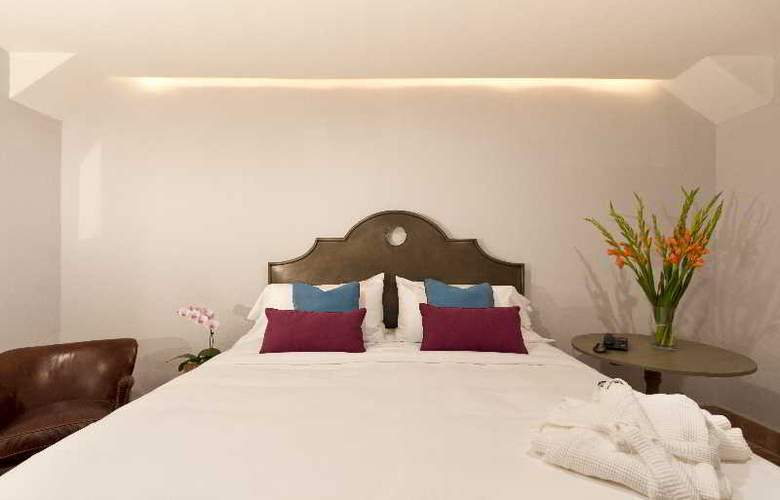 Alta Las Palomas - Room - 1