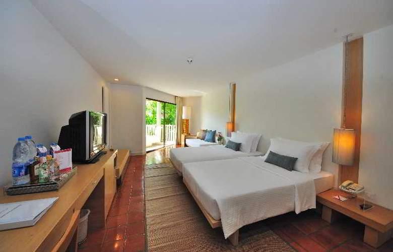 Ramada Phuket Southsea - Room - 15