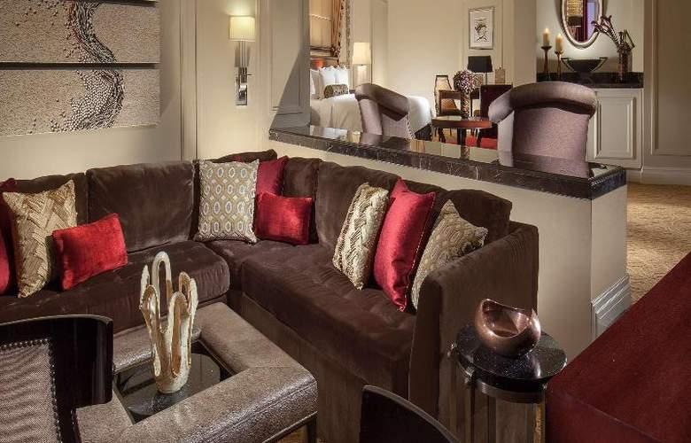 The Palazzo Resort Hotel Casino - Room - 22