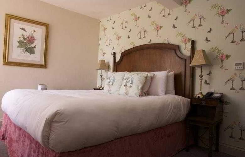 Royal York Brighton - Room - 4