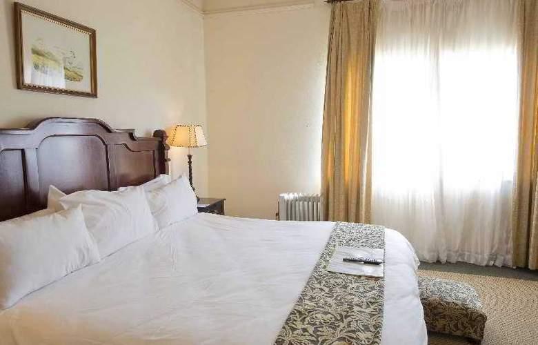 Troutbeck Resort - Room - 24