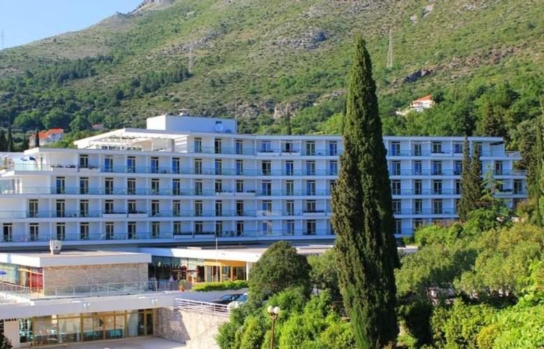Astarea - Hotel - 11