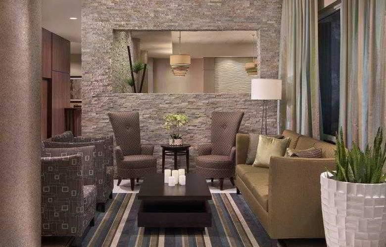 Best Western Premier Miami International Airport - Hotel - 22
