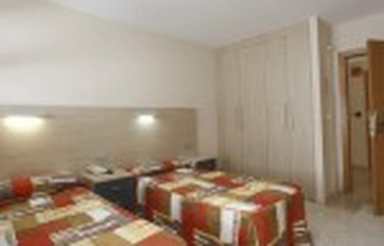 Complejo Residencial Rialta - Room - 1