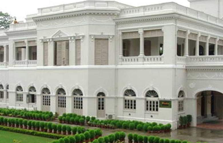 Surya - Hotel - 0