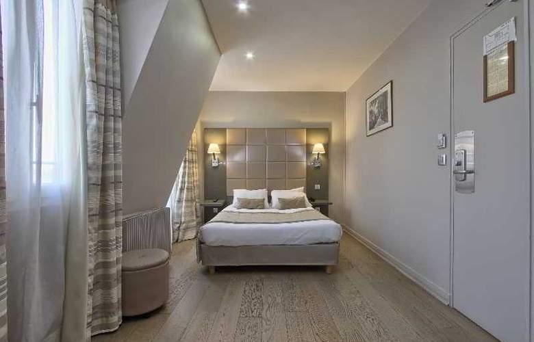 Villa Margaux Opera Montmartre - Room - 10
