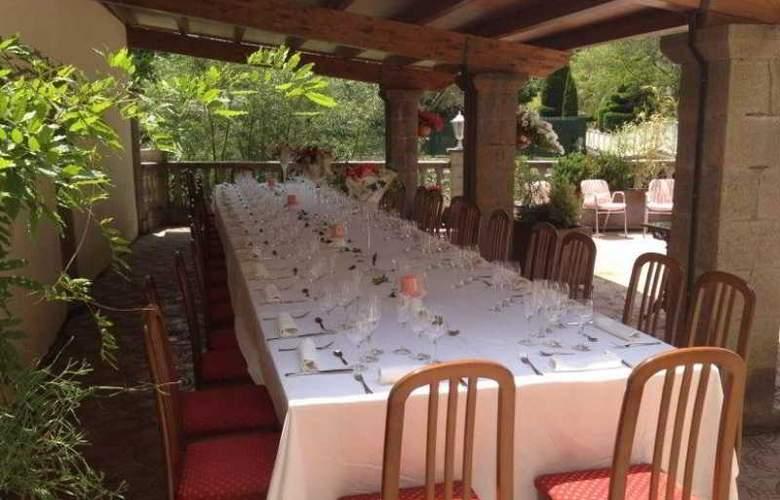 Camprodon - Restaurant - 11
