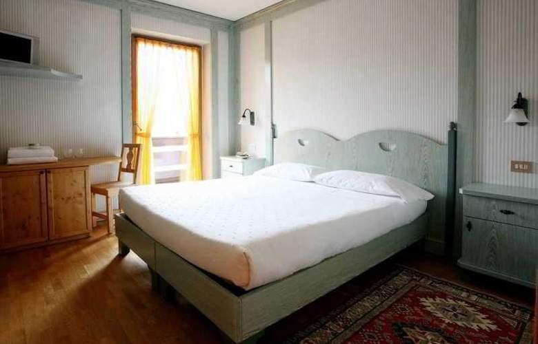 Genzianella - Room - 7