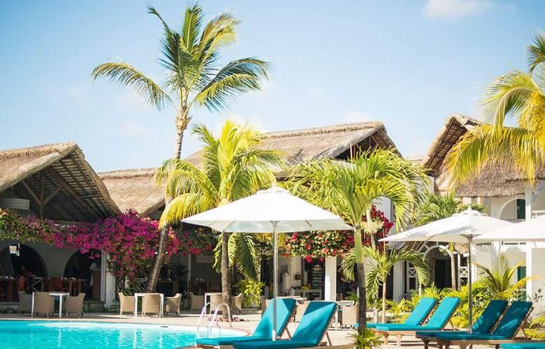 Veranda Palmar Beach - Pool - 3