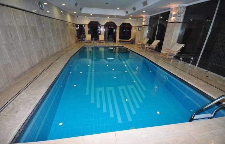 Taksim Star - Pool - 6