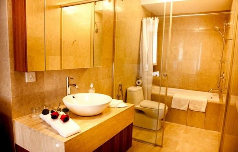 Bintang Fairlane Residence - Room - 4