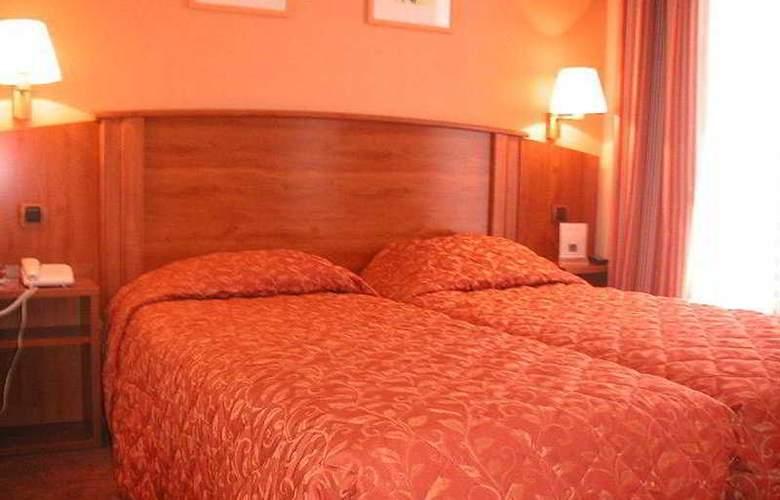 Timhotel Tour Eiffel - Room - 0