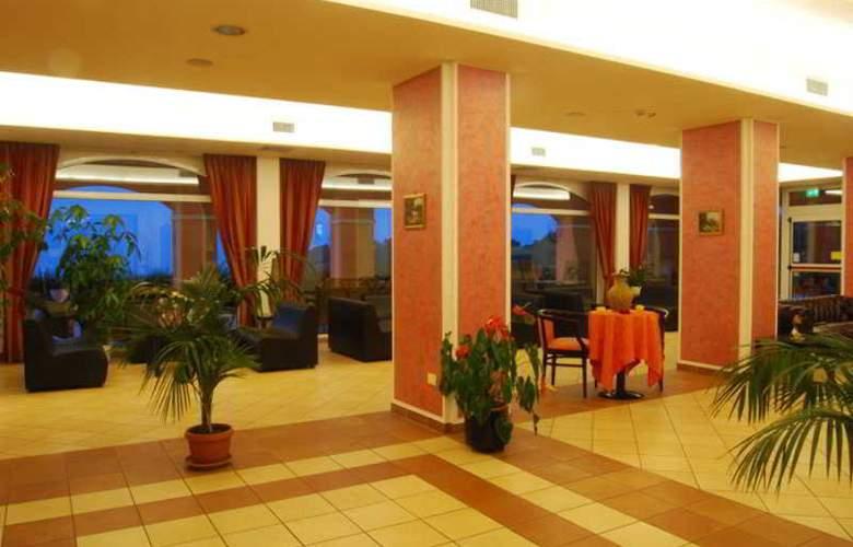 Villa Susanna Degli Ulivi Hotel - General - 1
