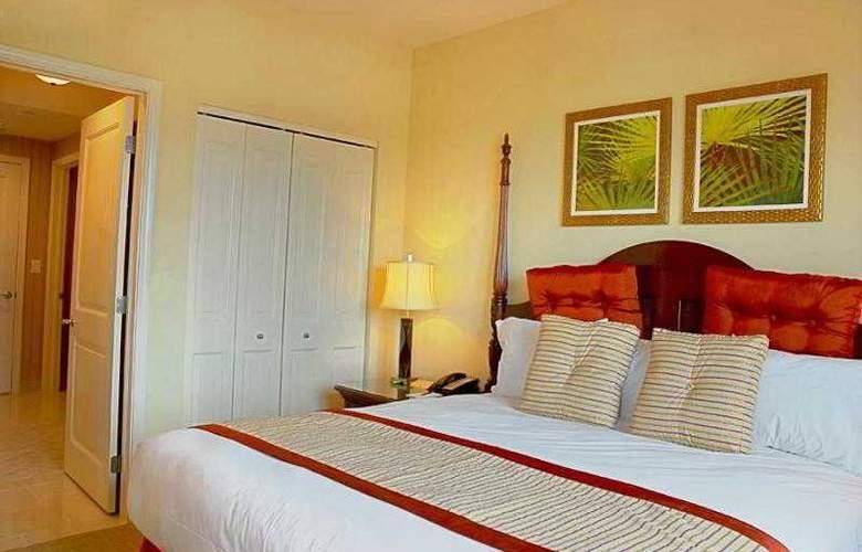 Naples Bay Resort - Room - 21