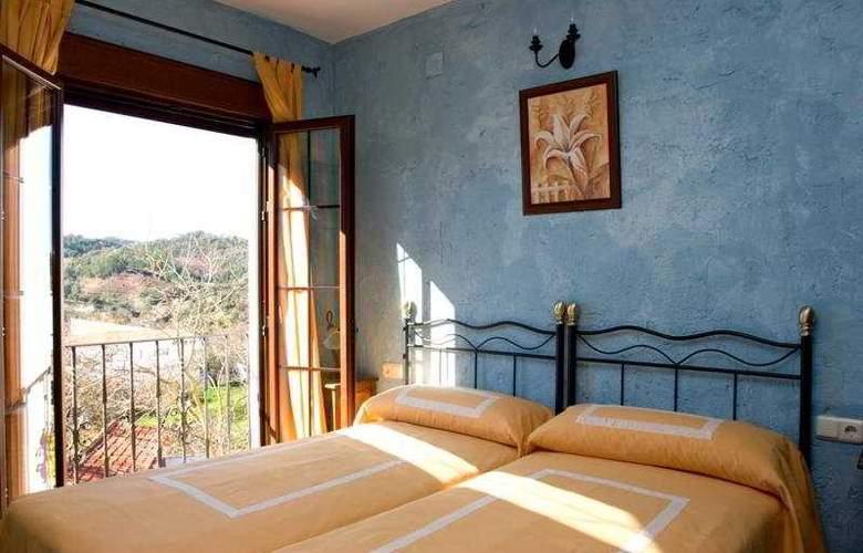 Galaroza Aparthotel Rural - Room - 3