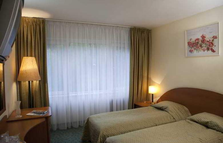 Sinaia - Room - 6