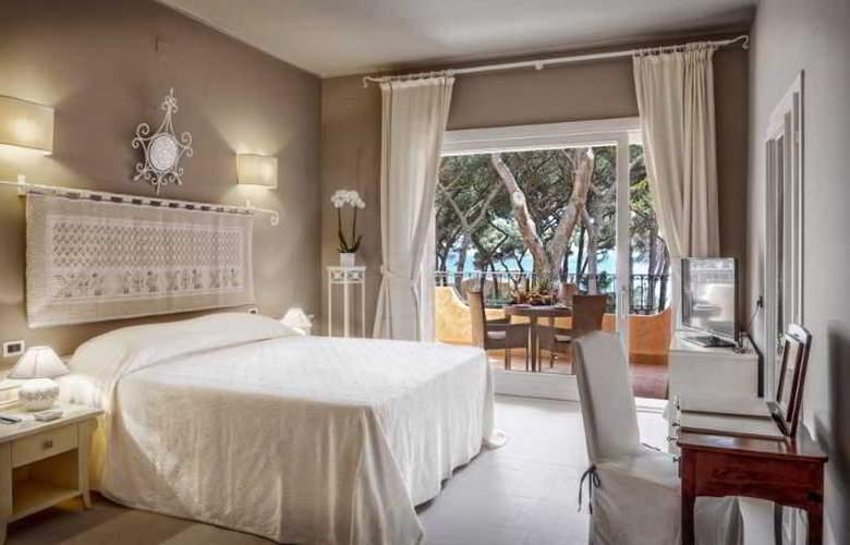 Forte Village Resort Castello - Room - 4