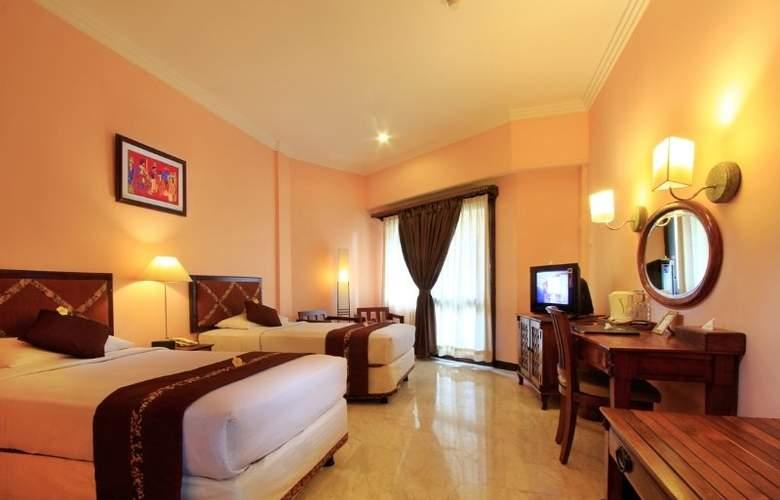 Pelangi Bali - Room - 13