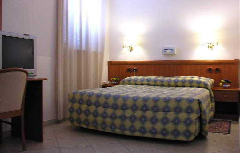 San Marco - Room - 9