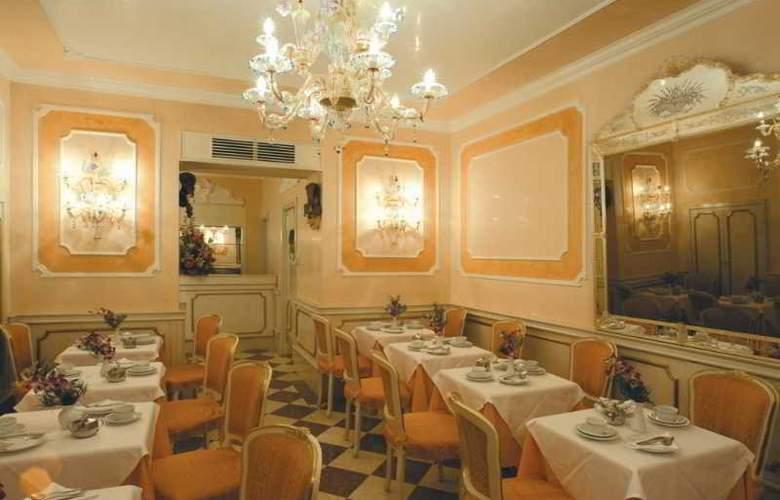Canaletto - Restaurant - 10