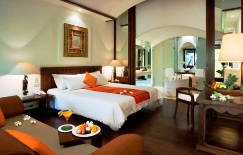 Novotel Bali Benoa - Room - 9