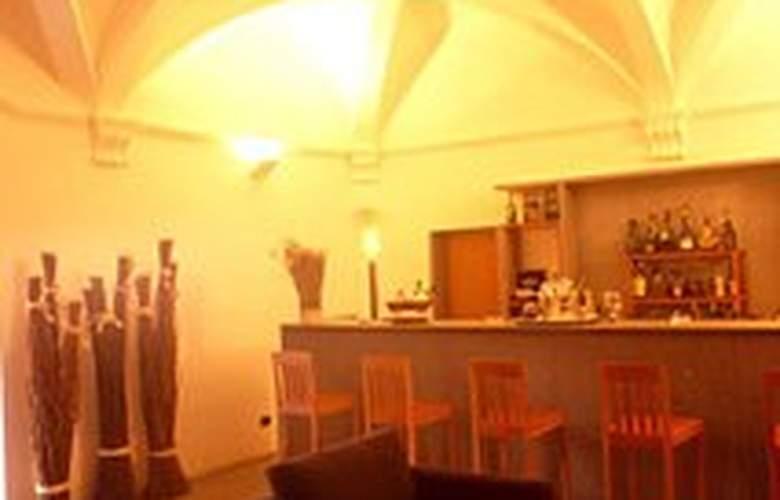 Pousada Convento Arraiolos - Bar - 8