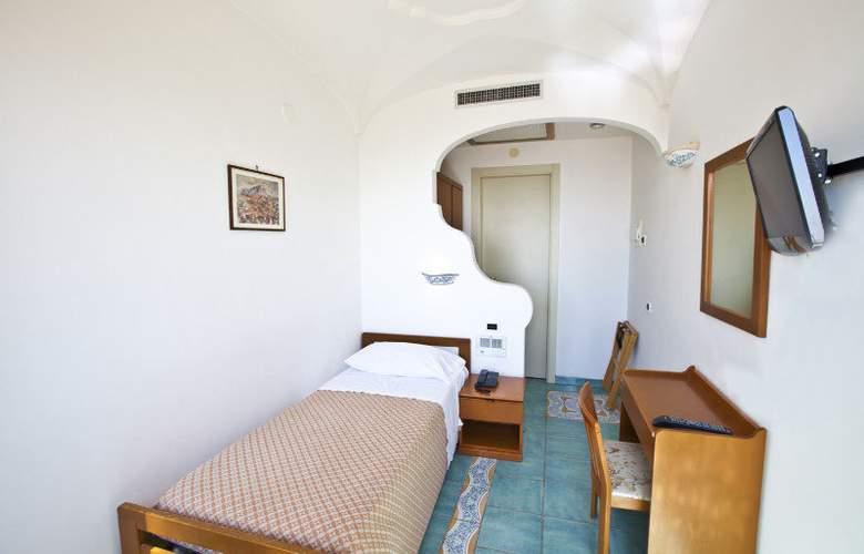Don Felipe - Hotel - 11