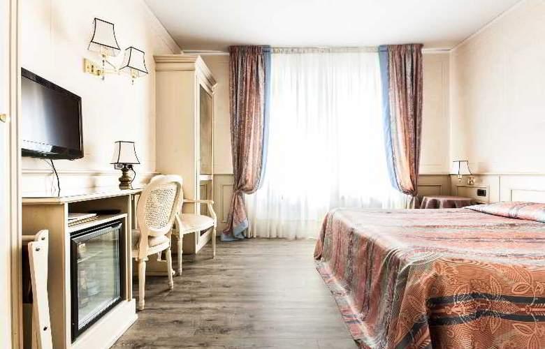 San Luca - Room - 15