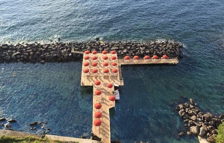 Grand Ambasciatori - Beach - 4