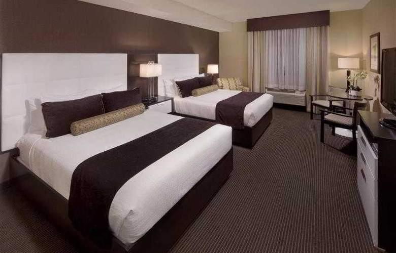 Best Western Premier Miami International Airport - Hotel - 34
