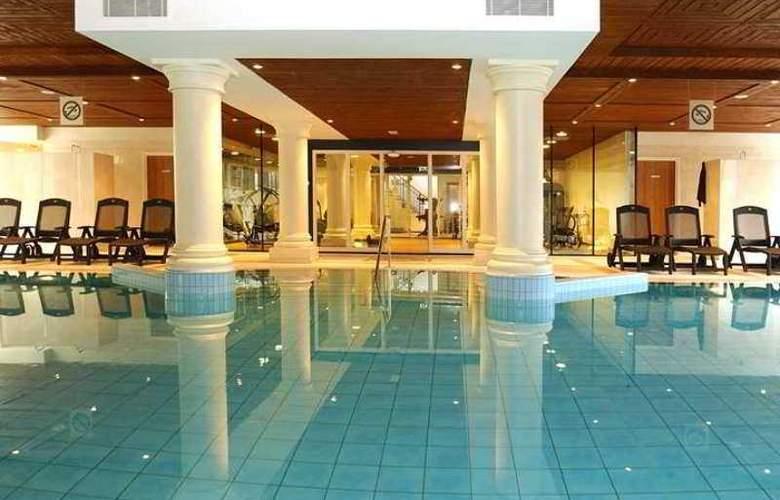 Hilton Royal Parc Soestduinen - Hotel - 4