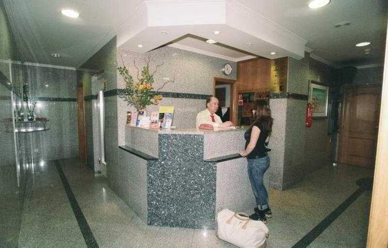 Residencial Horizonte - General - 1