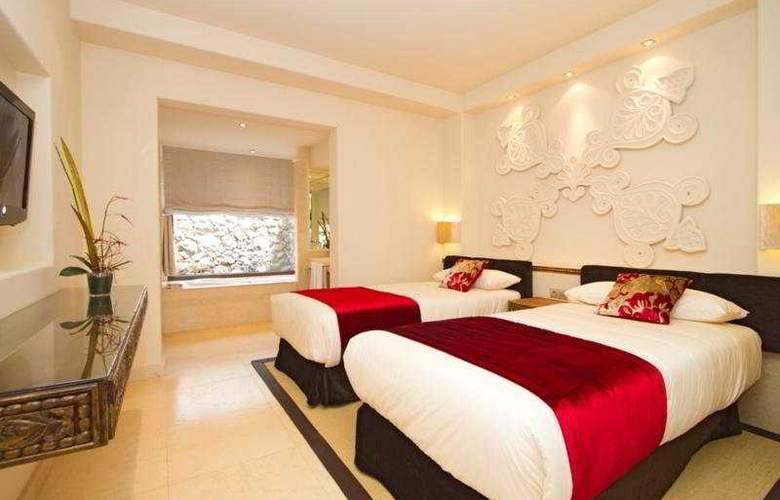 Gran Alondra - Room - 4