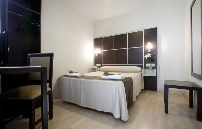 Los Girasoles I - Room - 3