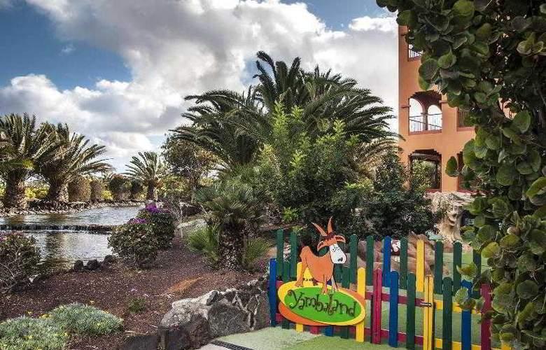 Sheraton Fuerteventura Beach, Golf & Spa Resort - Hotel - 12