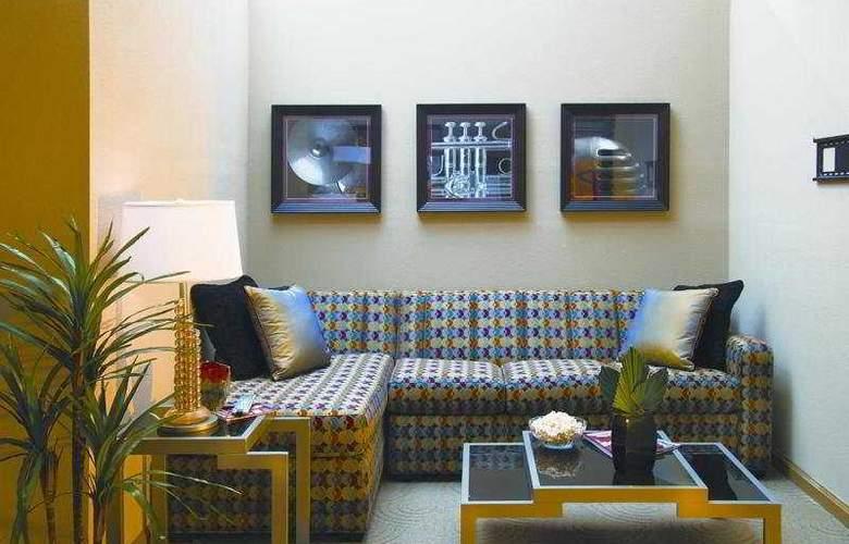 Bluegreen Club 36 - Hotel - 0