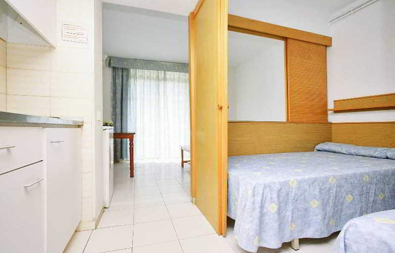 Salou Pacific - Room - 11