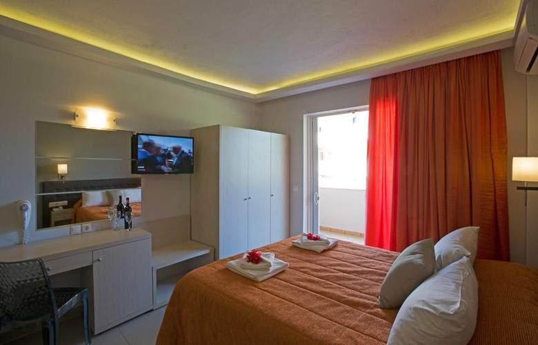 Mareblue Beach - Room - 2