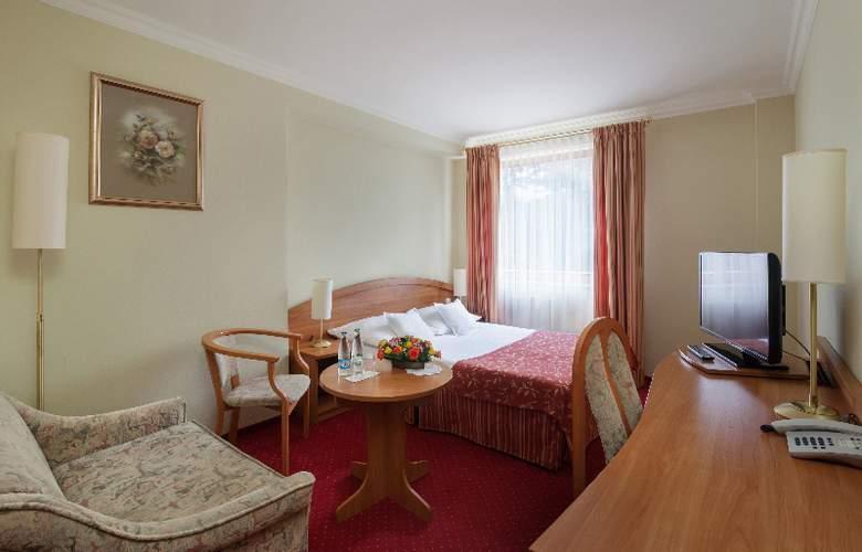 Bartan - Room - 13