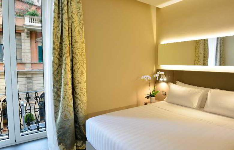 Quirinale Luxury Rooms - Room - 1