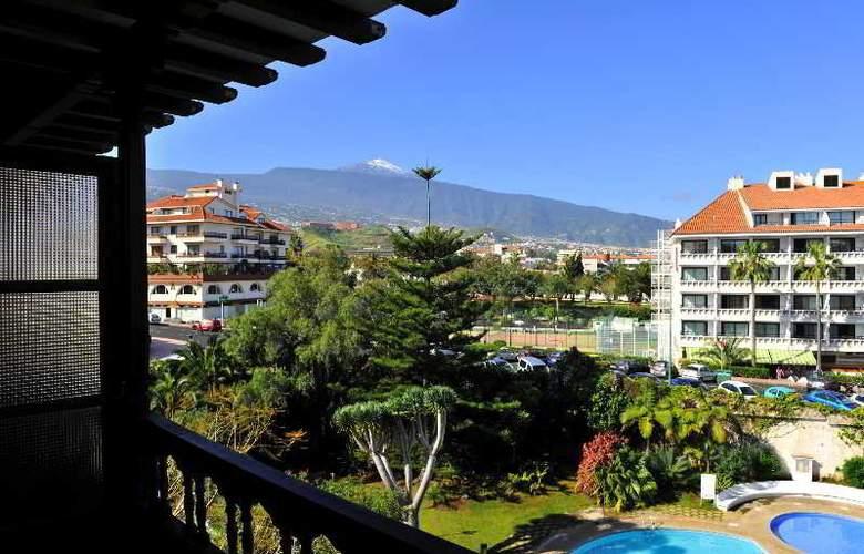 Teide Mar - Hotel - 7