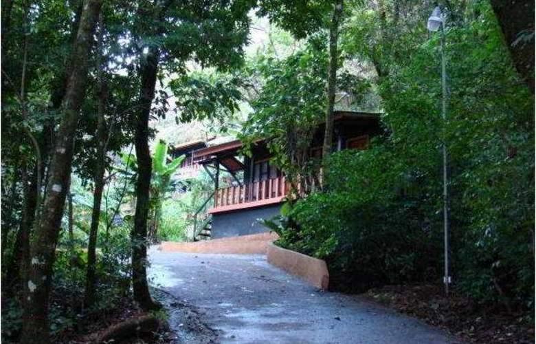 Ficus Lodge - General - 3