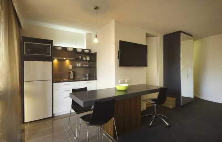 Punthill Brisbane - Room - 6
