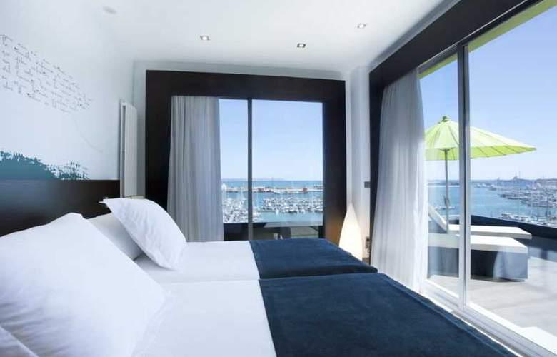 Costa Azul - Room - 19