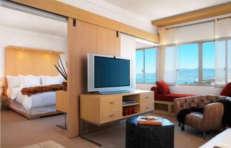Huntley Santa Monica Beach - Room - 10