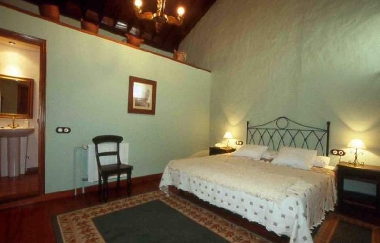 Orotava - Room - 4