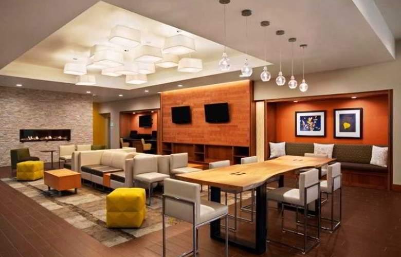 Holiday Inn Portland - Airport - General - 1